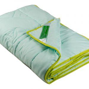 """Одеяло облегченное """"Бамбук"""""""