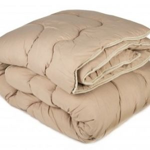 """Одеяло зимнее """"Овечья шерсть"""""""
