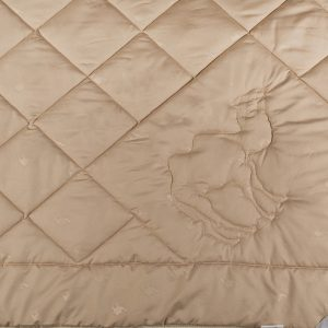 """Одеяло облегченное """"Верблюд"""""""