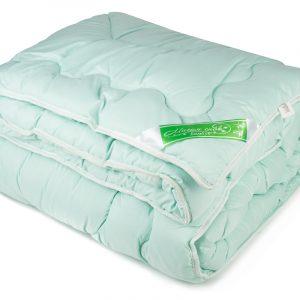"""Одеяло зимнее """"Бамбук"""""""