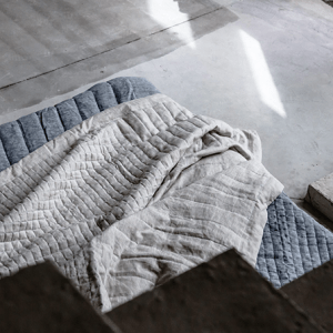 textile__5