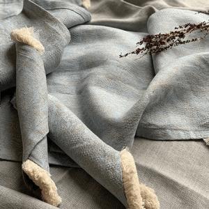 textile__6