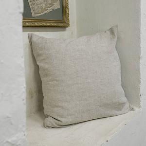 textile__8